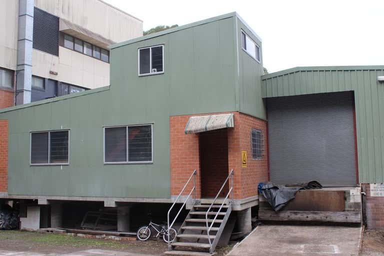 3/55 Salisbury Road Asquith NSW 2077 - Image 1