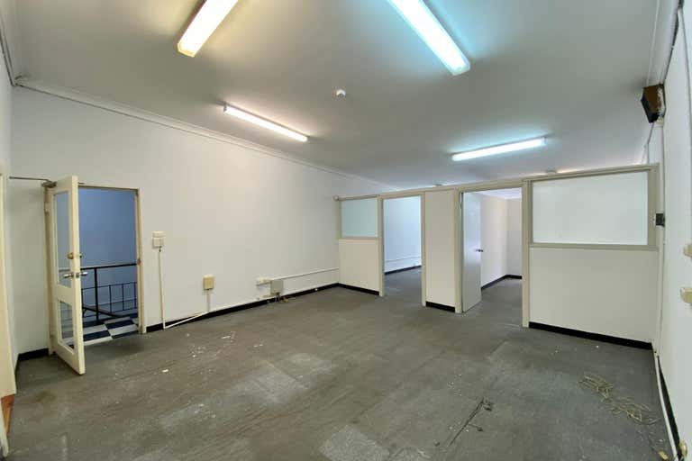 Level 1, Suite 2/168 Forest Road Hurstville NSW 2220 - Image 1