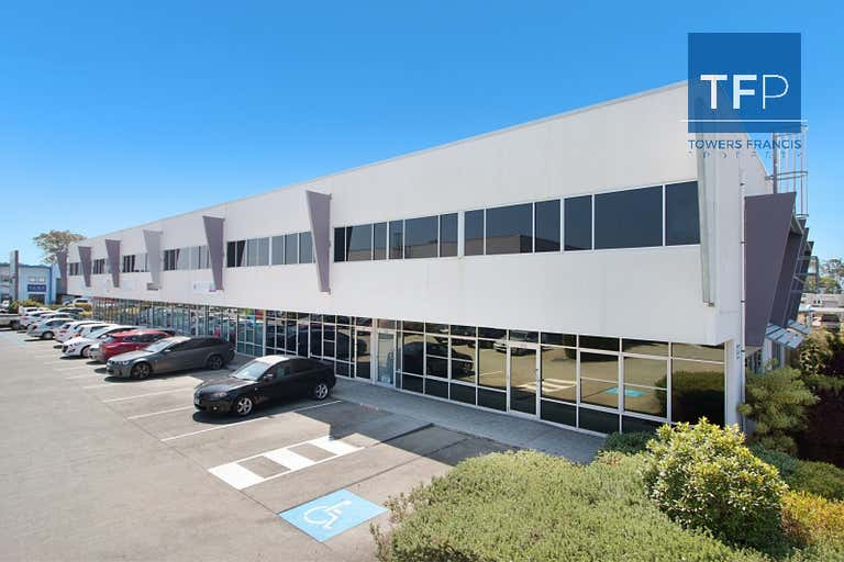 9/24-28 Corporation Circuit Tweed Heads South NSW 2486 - Image 1