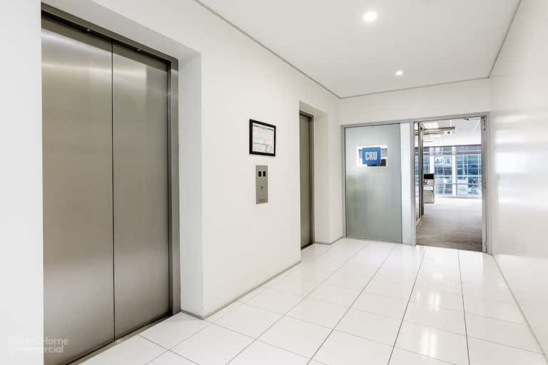 Suite 901, 71 Walker Street North Sydney NSW 2060 - Image 4