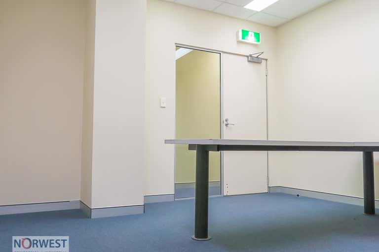 5D - LEASED, 5-7 Meridian Place Bella Vista NSW 2153 - Image 2