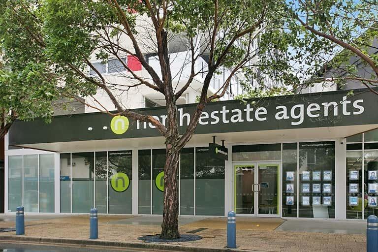 3/37 Wharf Street Tweed Heads NSW 2485 - Image 3