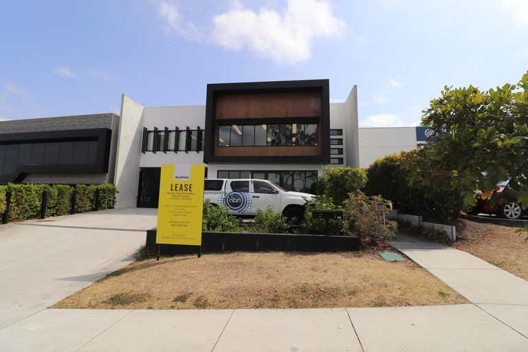 1/10 New Street Nerang QLD 4211 - Image 1