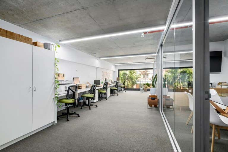 Level 1, 1.08/46a Macleay Street Potts Point NSW 2011 - Image 1