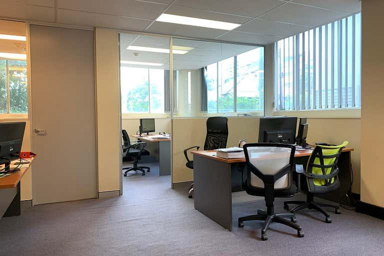 Suite 102, 118 Christie Street St Leonards NSW 2065 - Image 4