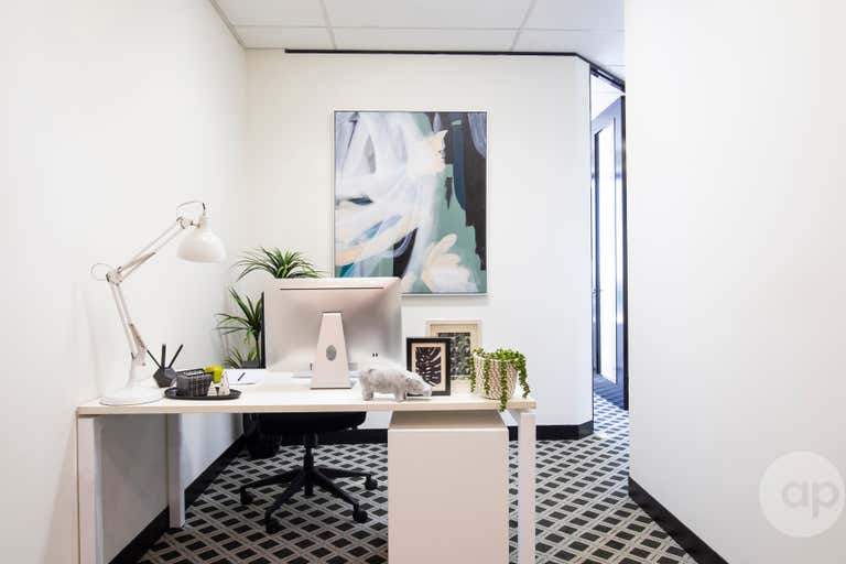 St Kilda Rd Towers, Suite 342, 1 Queens Road Melbourne VIC 3000 - Image 3