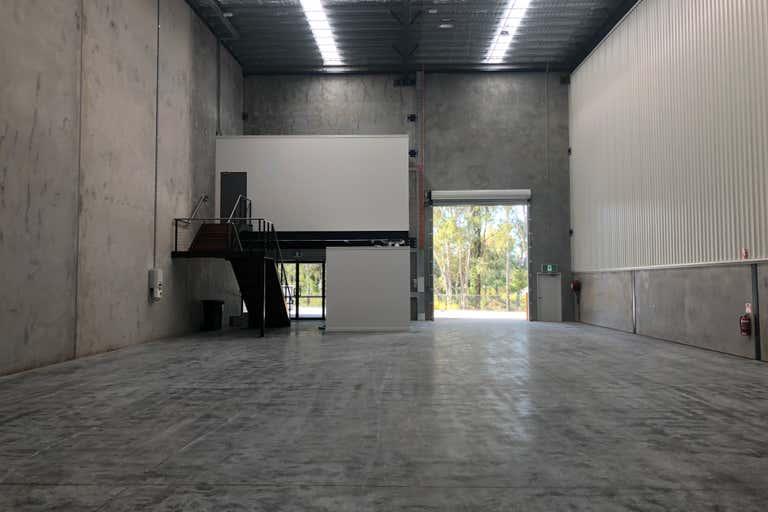 Tenancy 2, 61 Metroplex Avenue Murarrie QLD 4172 - Image 3