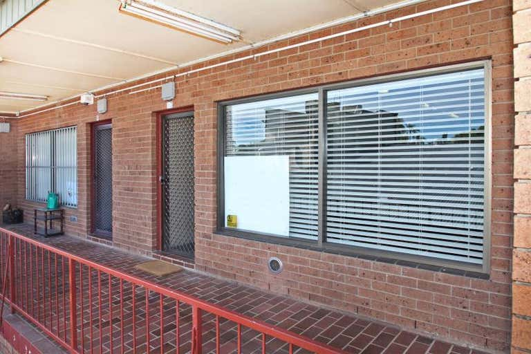 10/16 Bosworth Street Richmond NSW 2753 - Image 1
