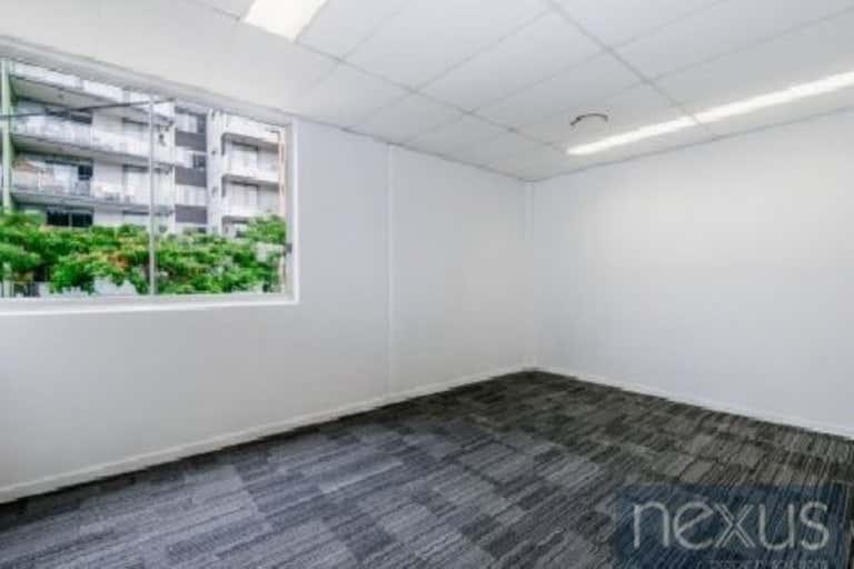 Studio 3, 1/11 Donkin Street West End QLD 4101 - Image 3