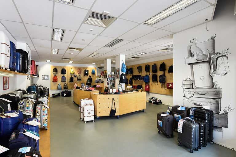 Shop 1/35 Belmore Road Randwick NSW 2031 - Image 1