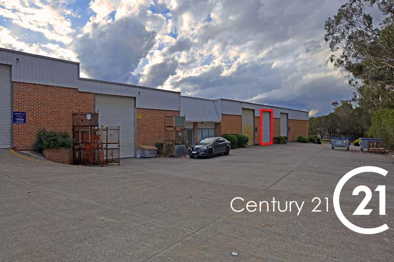 2/11 Priestley Street Mittagong NSW 2575 - Image 2