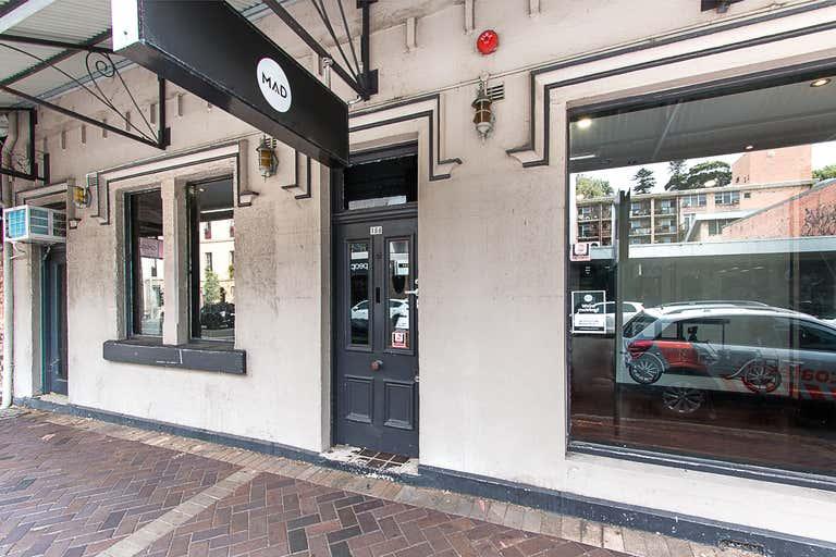 168 King Street Newcastle NSW 2300 - Image 1