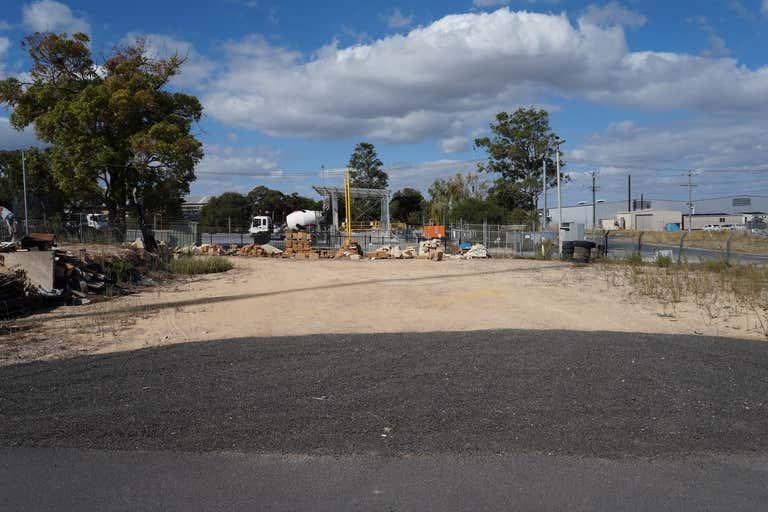 36 Avery Street (Part Hard Stand) Neerabup WA 6031 - Image 3