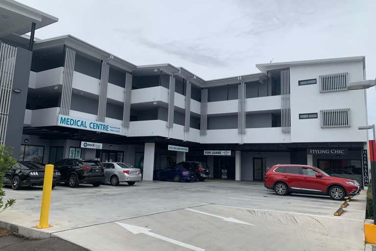 63 Marina Quays Boulevard Hope Island QLD 4212 - Image 2