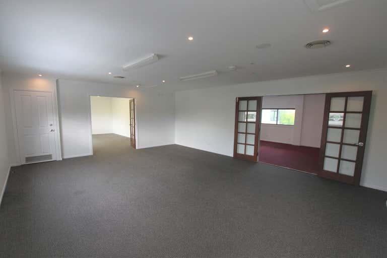 12B/1 Metier Linkway Birtinya QLD 4575 - Image 2