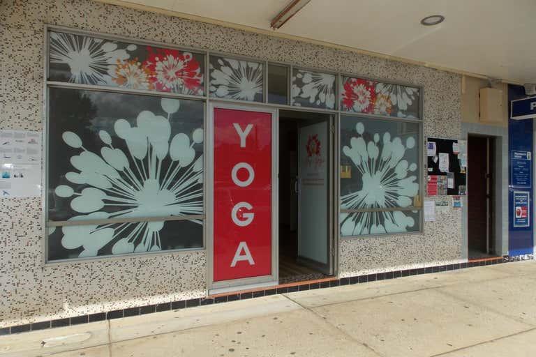 Shop 46, 38-62 Walder Road Hammondville NSW 2170 - Image 2