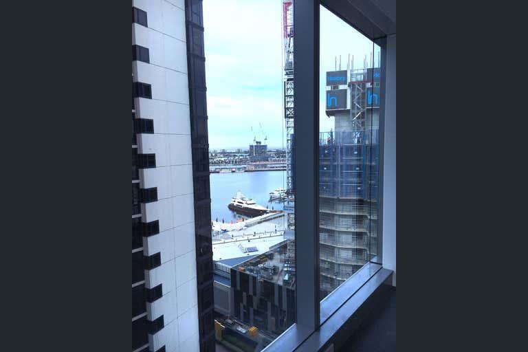 14.17, 401 Docklands Drive Docklands VIC 3008 - Image 2