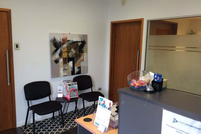 Suite GFB, 10 Cummins Street Hyde Park QLD 4812 - Image 3