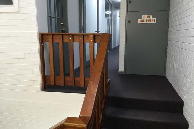 Suite 4 , 20 Teddington Road Burswood WA 6100 - Image 4