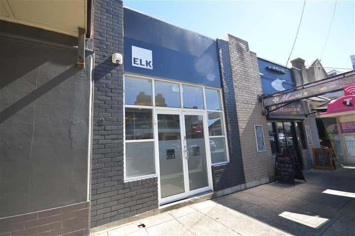 Shop 2, 266 Brunker Road Adamstown NSW 2289 - Image 3