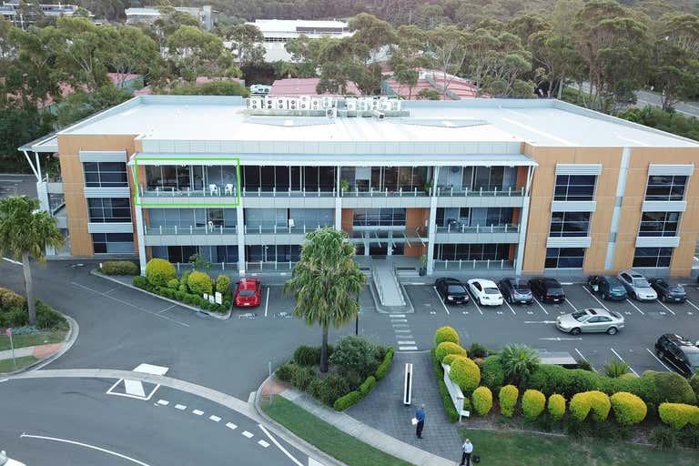 MVB, 39/90 Mona Vale Road Warriewood NSW 2102 - Image 1