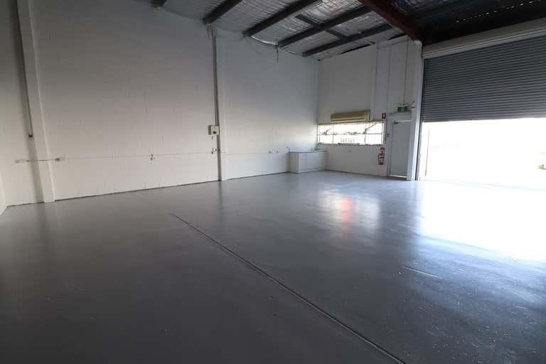 93 Ashmore Road Bundall QLD 4217 - Image 4