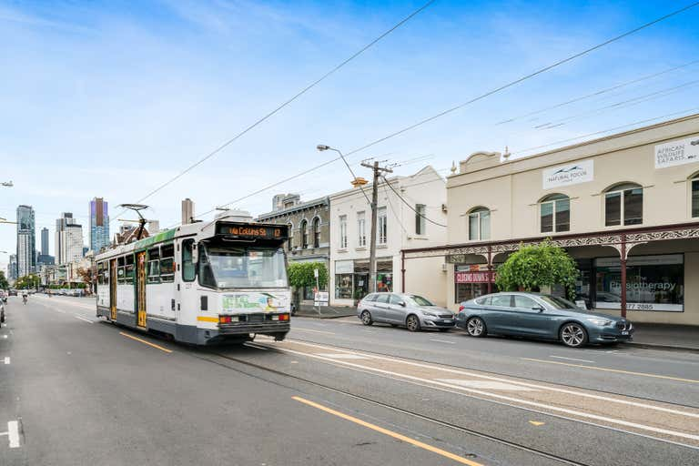 325 Clarendon Street South Melbourne VIC 3205 - Image 3