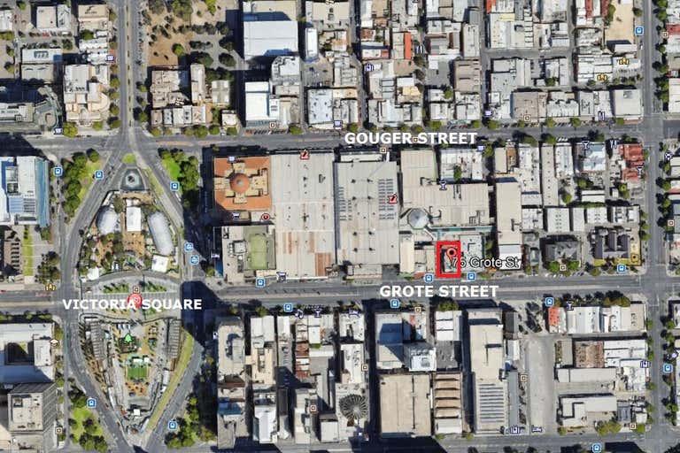 75-79 Grote Street Adelaide SA 5000 - Image 2
