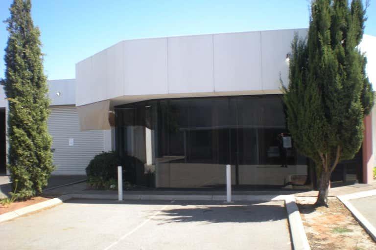 Unit 3, 30-34 Adams Drive Welshpool WA 6106 - Image 1