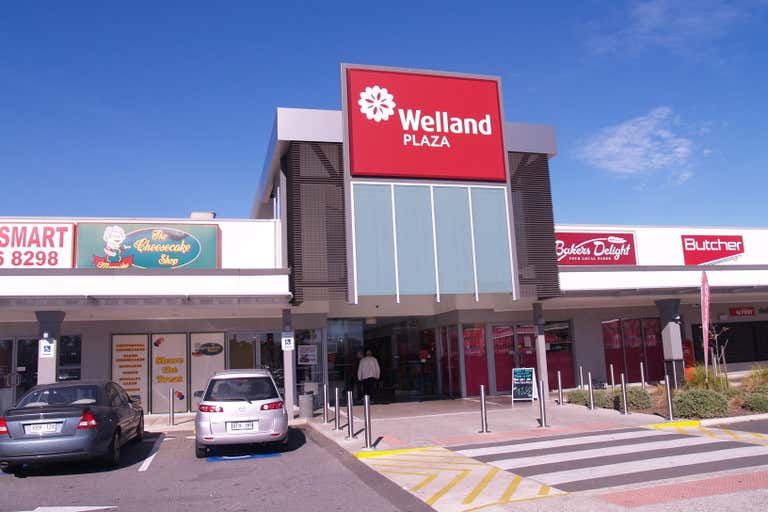 Shop 3A/ 522 Port Road Welland SA 5007 - Image 1