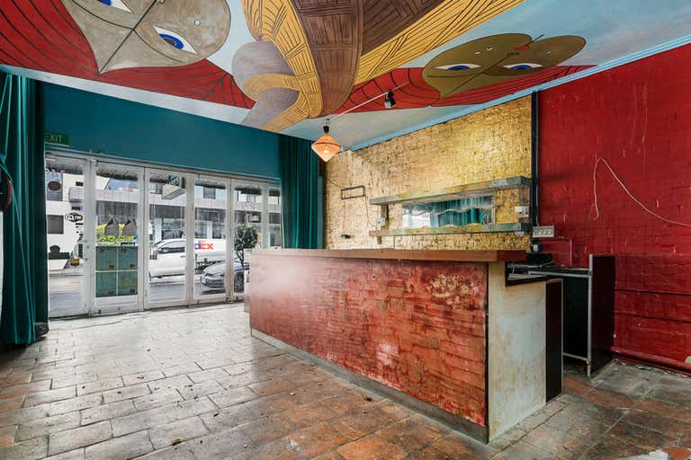 149 Commercial Road South Yarra VIC 3141 - Image 3