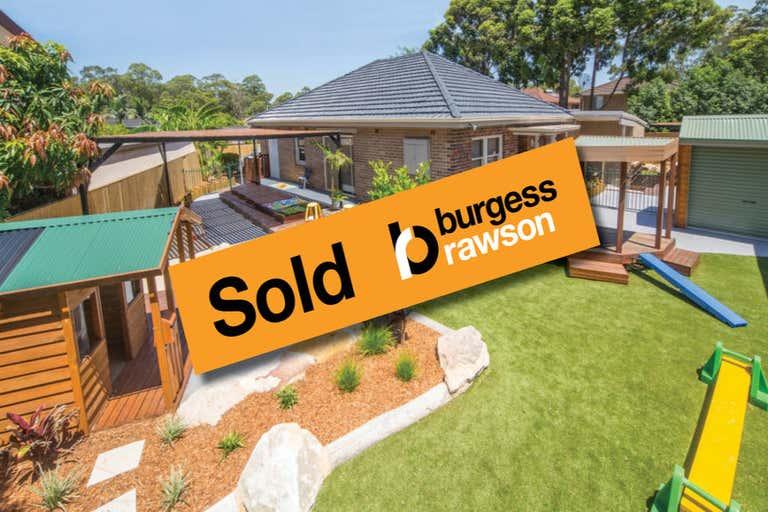6 Pierce Close Prairiewood NSW 2176 - Image 1