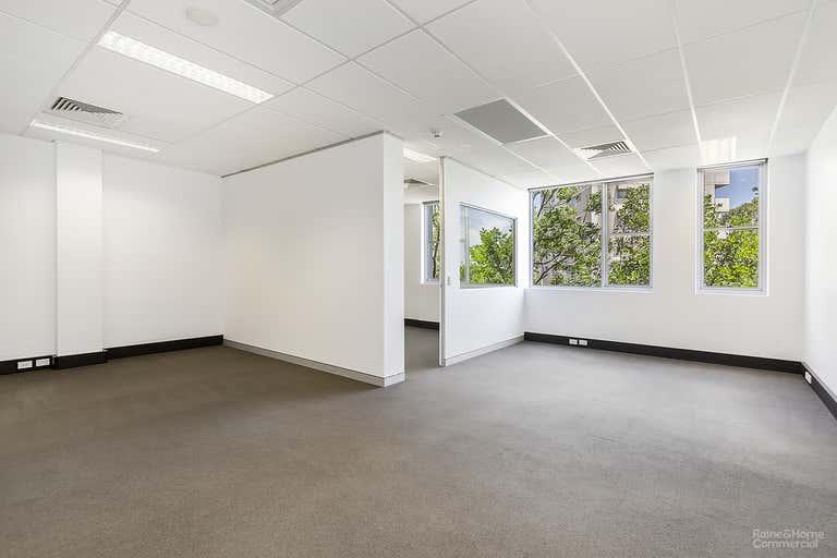 Suite 106, 506 Miller Street Cammeray NSW 2062 - Image 1