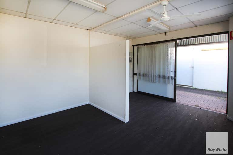 5/521 Beams Road Carseldine QLD 4034 - Image 2