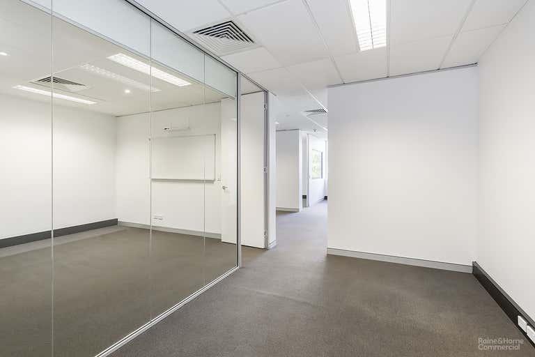 Suite 106, 506 Miller Street Cammeray NSW 2062 - Image 2
