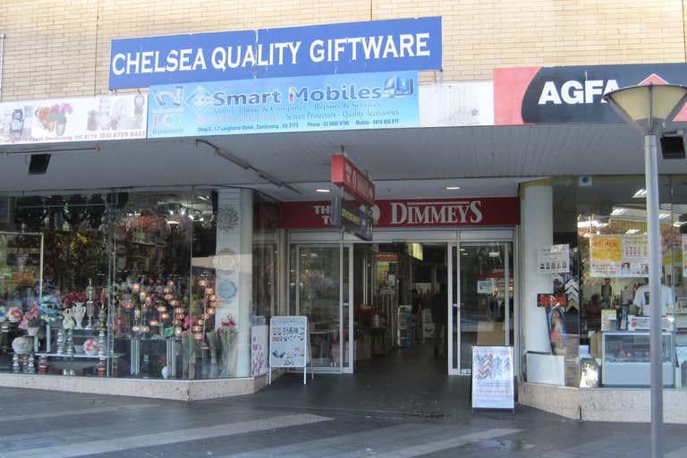 Shop 4, 1-7 Langhorne Street Dandenong VIC 3175 - Image 1