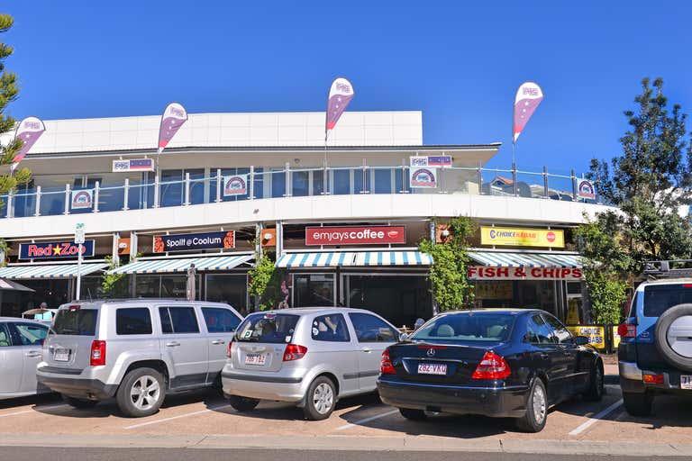 Shop 12/1 Beach Road Coolum Beach QLD 4573 - Image 2