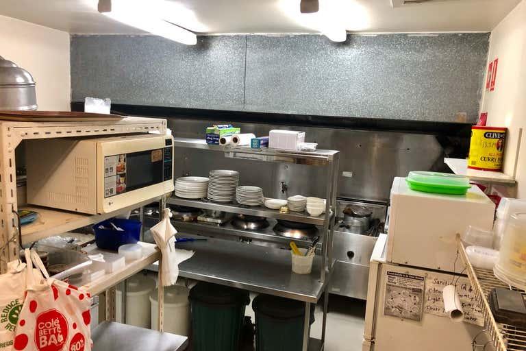 Shop 1 / 31 Railway Street Mudgeeraba QLD 4213 - Image 4