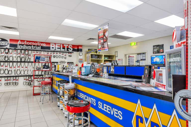 105 Main South Road Morphett Vale SA 5162 - Image 4