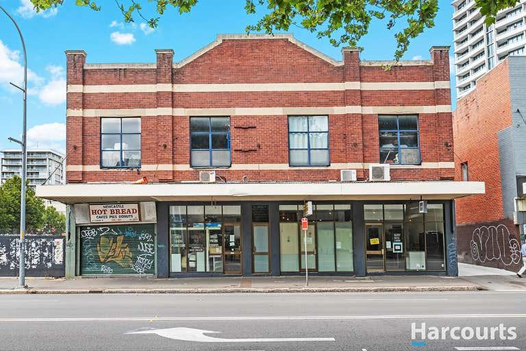 653-657 Hunter Street Newcastle West NSW 2302 - Image 2