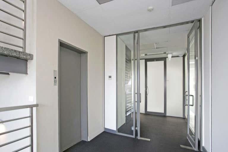 Suite 103, 153-161 Park Street South Melbourne VIC 3205 - Image 3