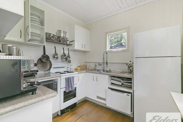 19 Dornoch Terrace West End QLD 4101 - Image 4