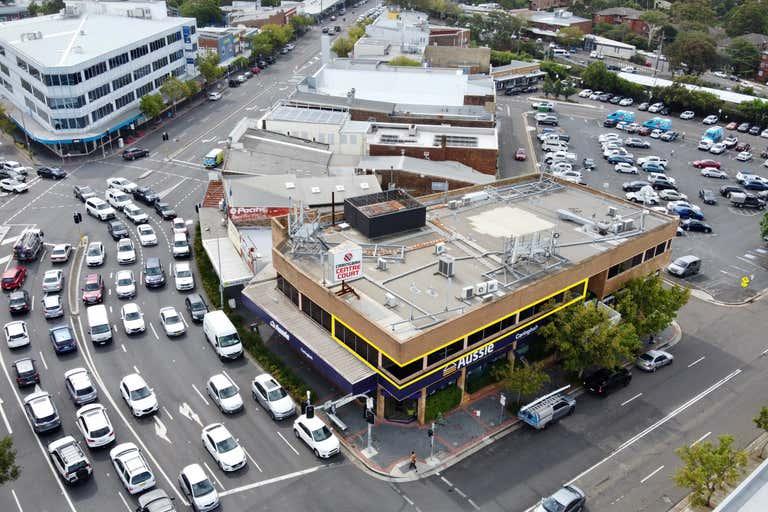 307 Kingsway Caringbah NSW 2229 - Image 2