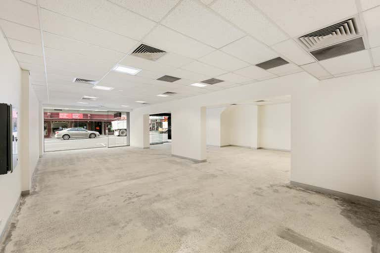 Ground Floor, 208-210 Camberwell Road Camberwell VIC 3124 - Image 3