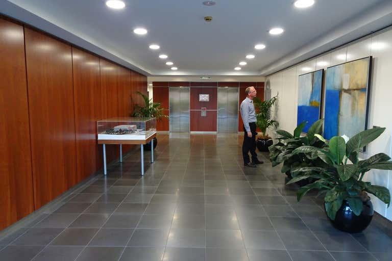 Suite 21 or 22, 90 Monavale Road Warriewood NSW 2102 - Image 2