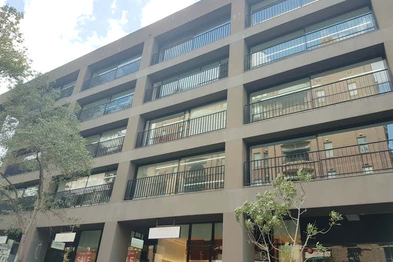 1/46a Macleay Street Potts Point NSW 2011 - Image 2