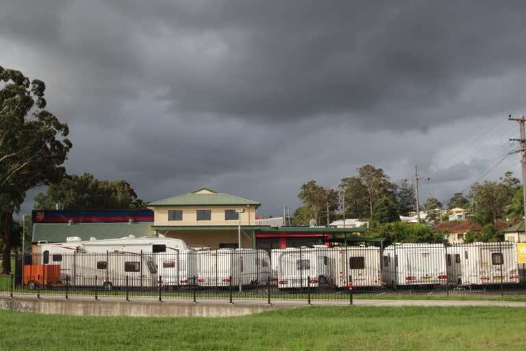 80 Prince Edward Drive Dapto NSW 2530 - Image 4