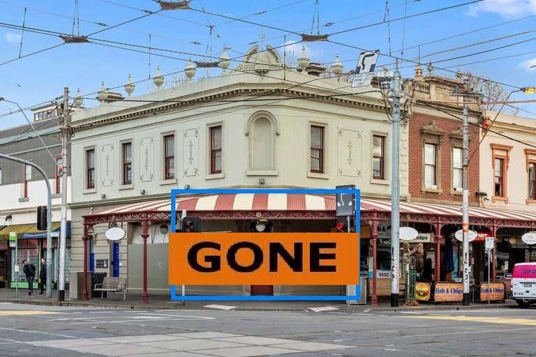1/362 Clarendon Street South Melbourne VIC 3205 - Image 1