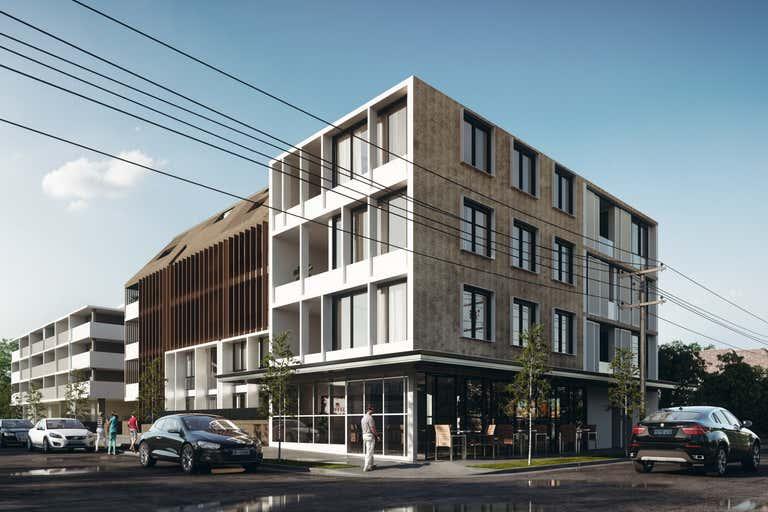 30 Glover Street Belmont NSW 2280 - Image 2