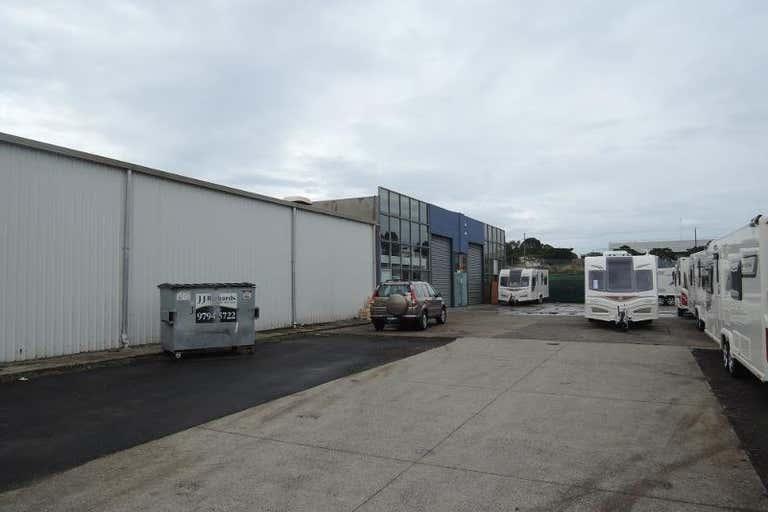 Factory 3, 60 Miller Street Epping VIC 3076 - Image 2